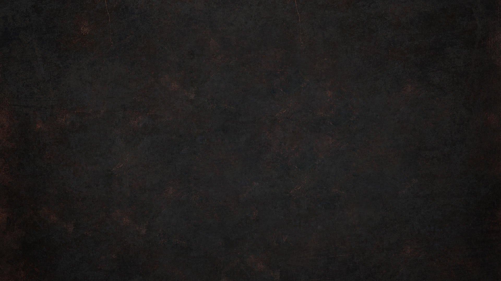 Textures simplistic simple background simple wallpaper | 1920x1080