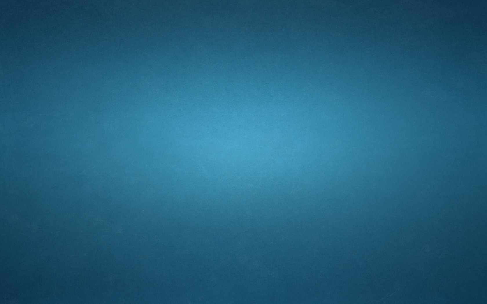 Simple texture pattern with only blue colour on wallpaper hd
