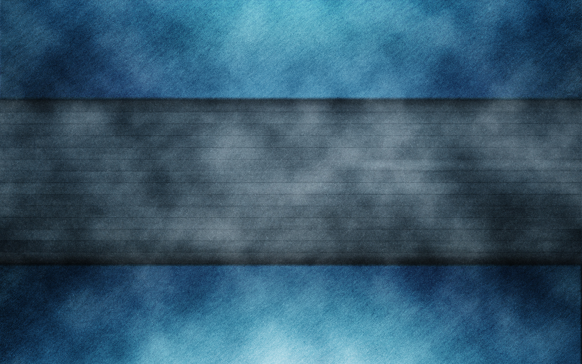 abstract simple, blue, texture, lines, background, meta, hd, wallpaper