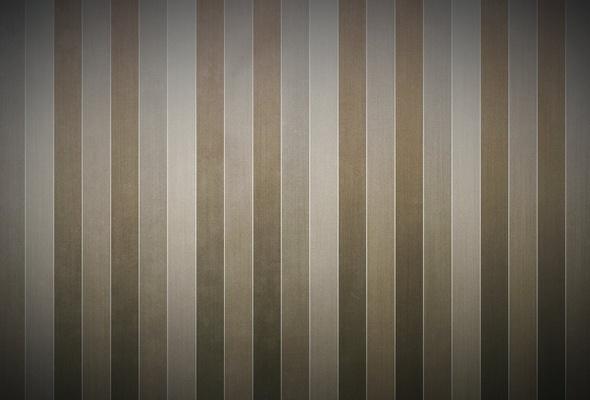3D Texture Wallpaper - WallpaperSafari
