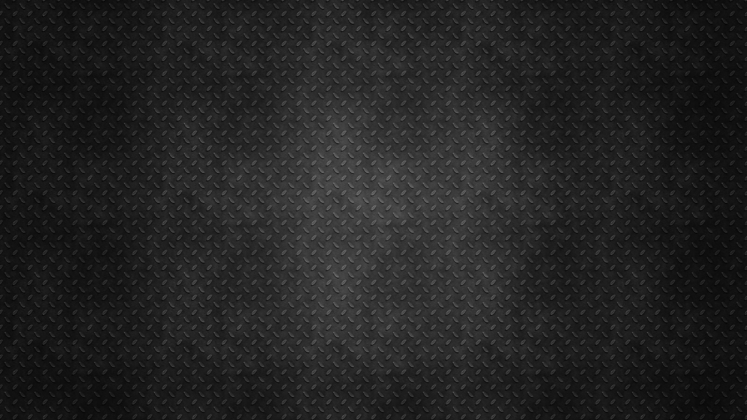 Metal Texture Wallpaper