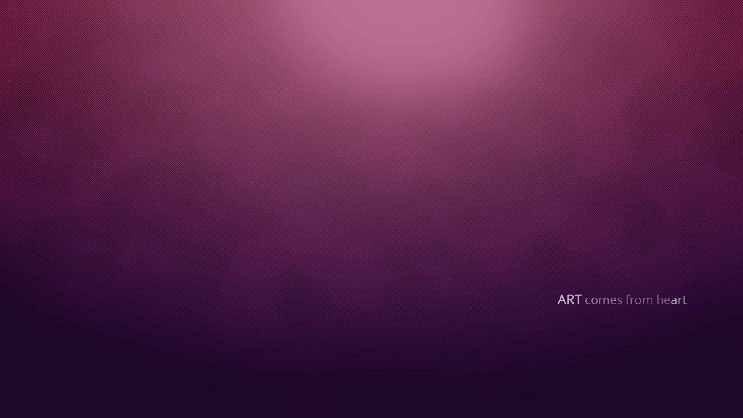 abstract simple, purple, texture, comes from, background, hd wallpaper