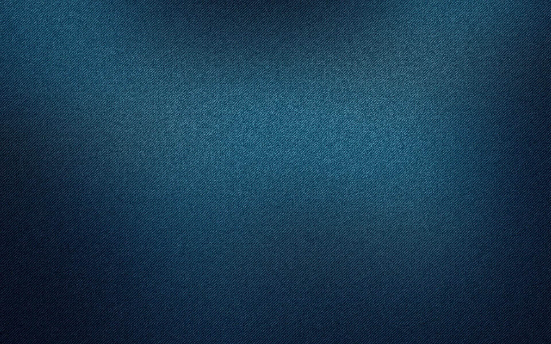 Simple Texture Wallpapers Group (71+)