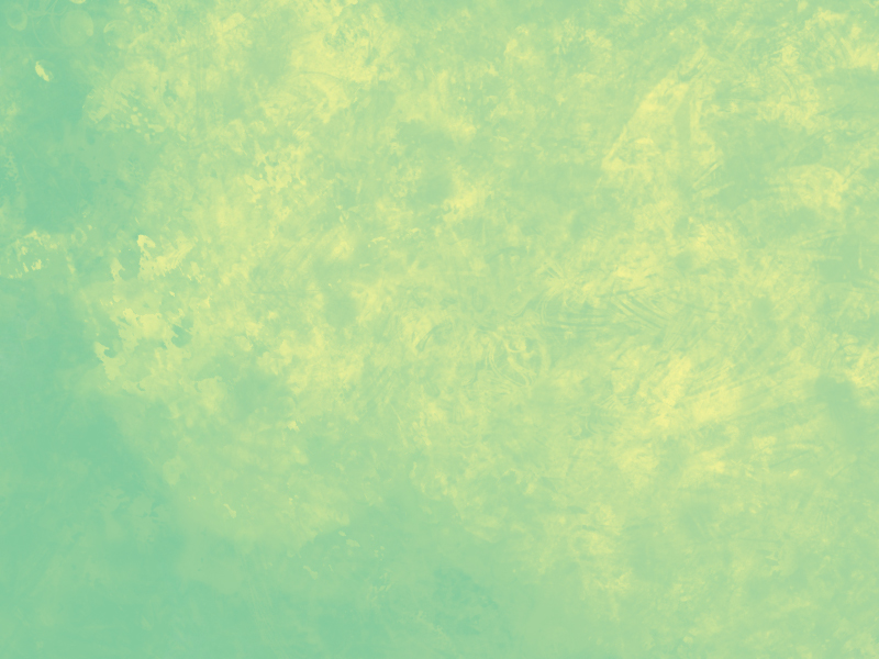 plain texture HD Wallpapers Free Download