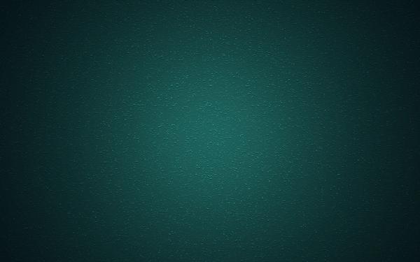 Simple Texture Wallpaper