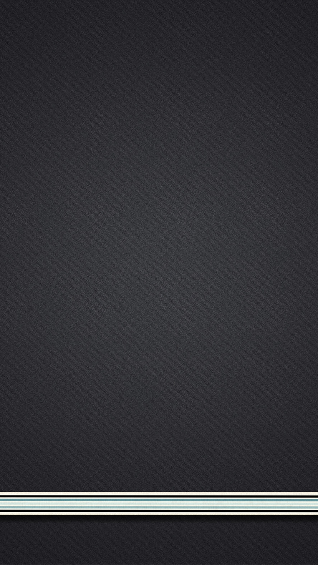 Wallpapers for Galaxy - Gray Simple Texture