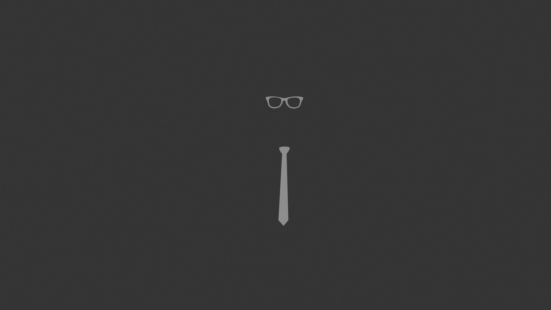 Simple Backgrounds free download | PixelsTalk Net