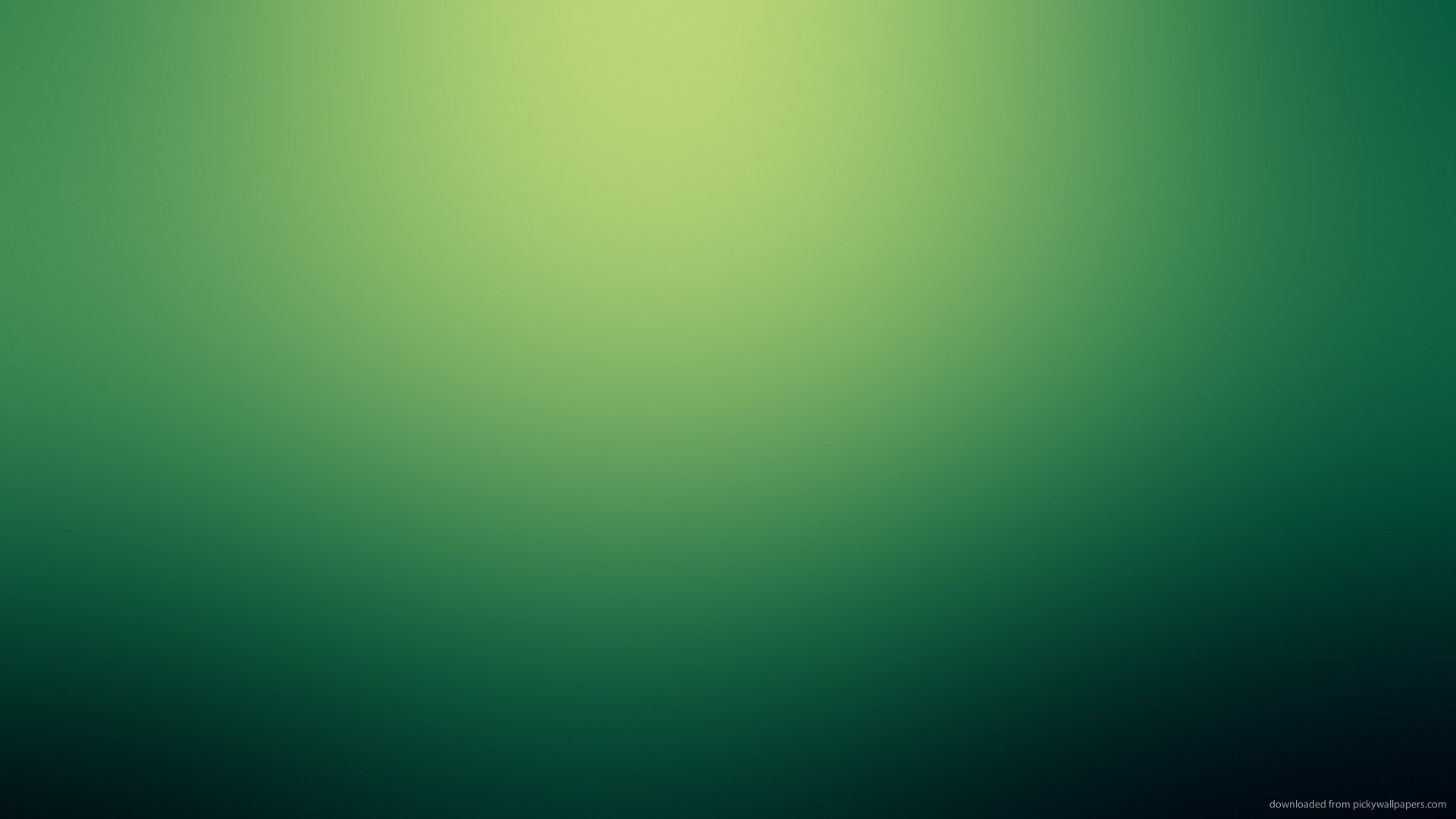 simple wallpaper free Download
