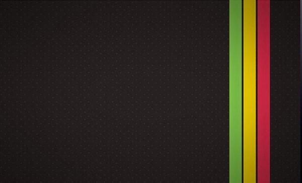 50 Simple Wallpaper Desktop Backgrounds | Ginva