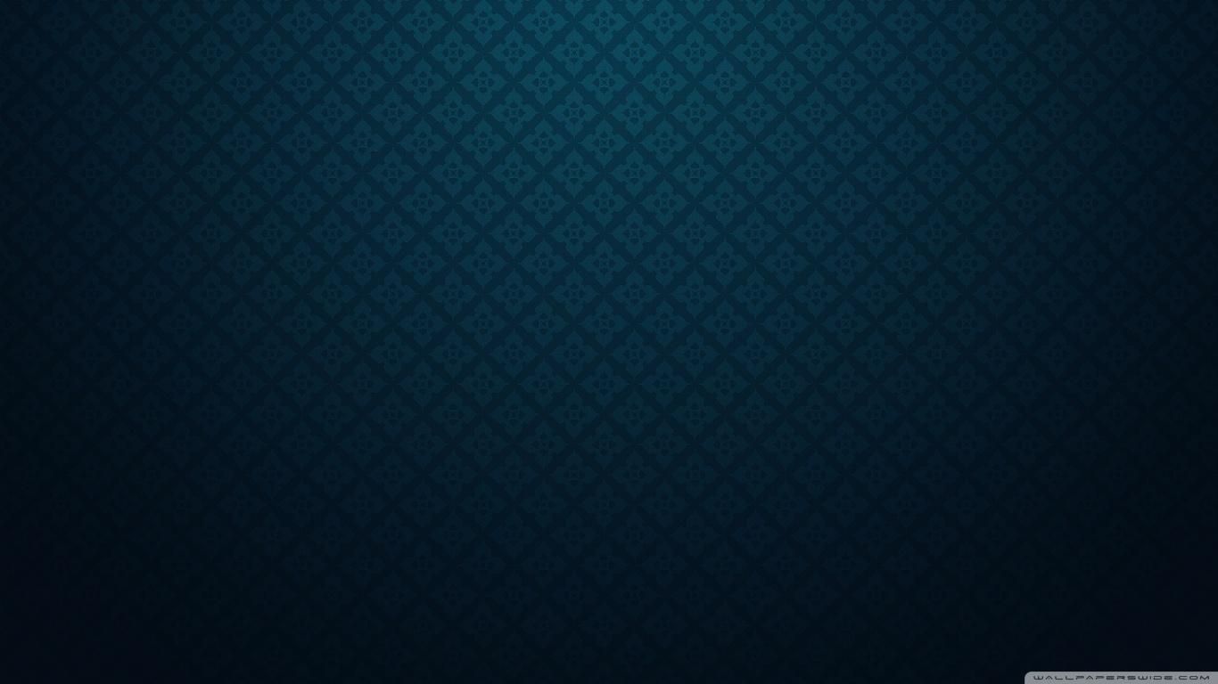 Simple Wall HD desktop wallpaper : Mobile : Dual Monitor