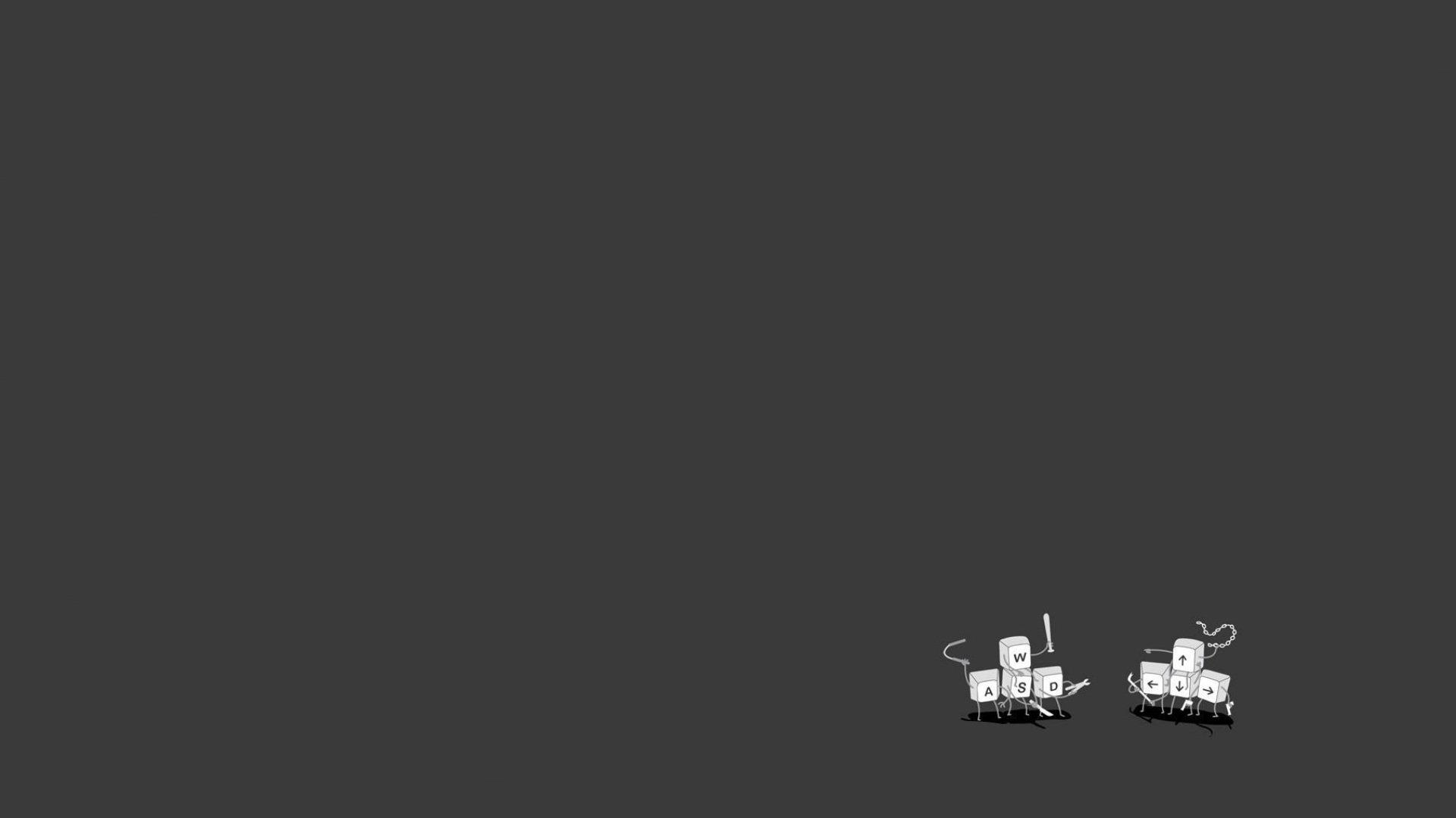 Simplistic Wallpaper - WallpaperSafari