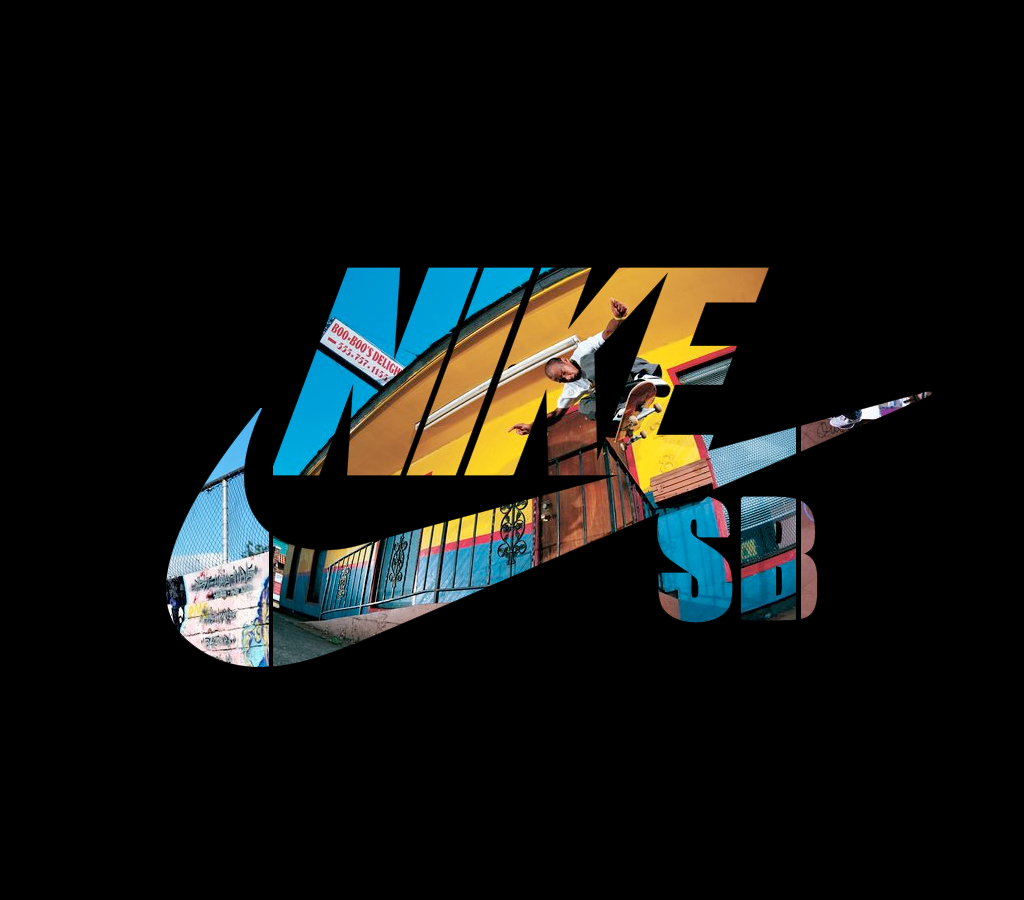 39+ Skate Wallpapers, HD Quality Skate Images, Skate Wallpapers 4K