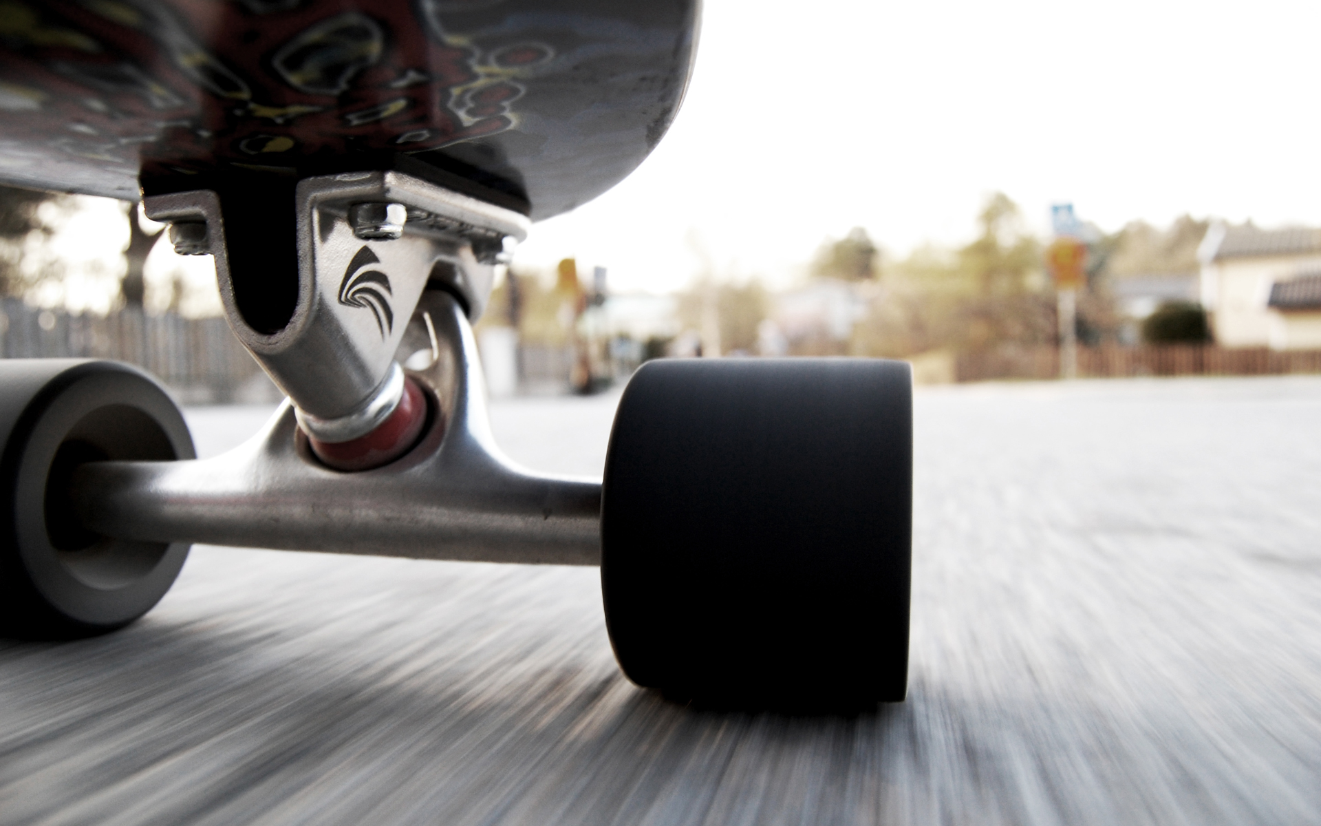 Skateboarding HD Wallpapers and Backgrounds