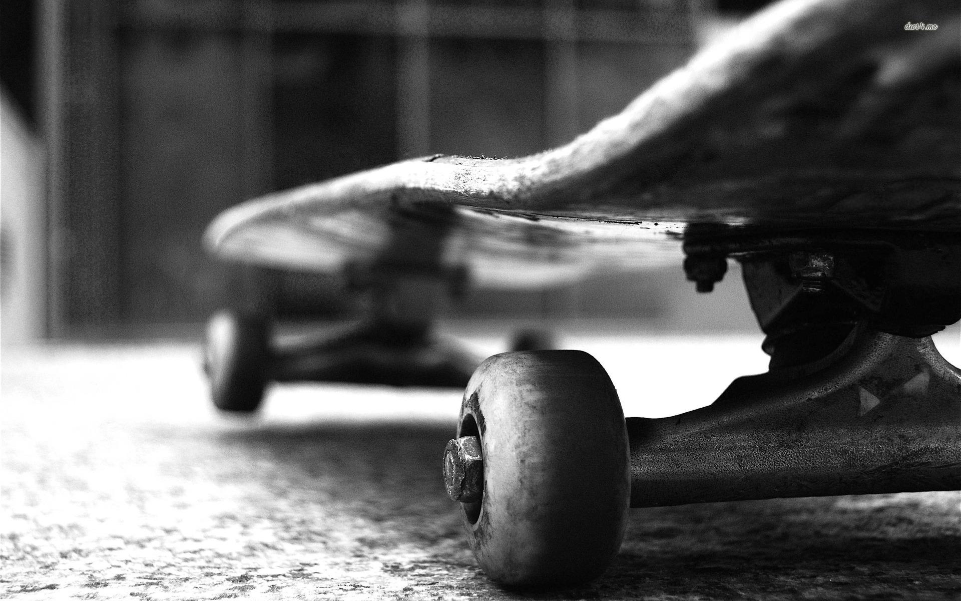 Skate Backgrounds | Desktop Image