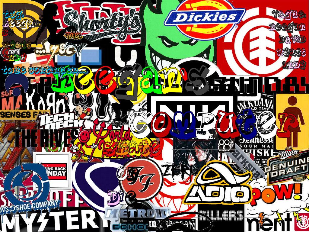 Skateboard Wallpapers Group (81+)