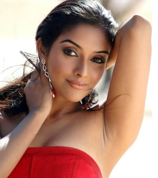 South Indian actress hd wallpaper,Best collection of South Indian