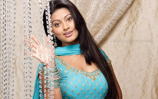 All Bollywood Actress HD wallpapers & All Hollywood Actress HD