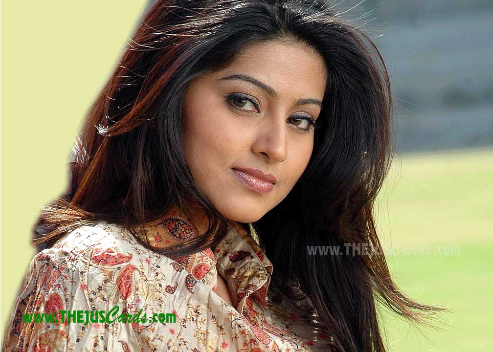 South Indian Girl Wallpapers - WallpaperPulse