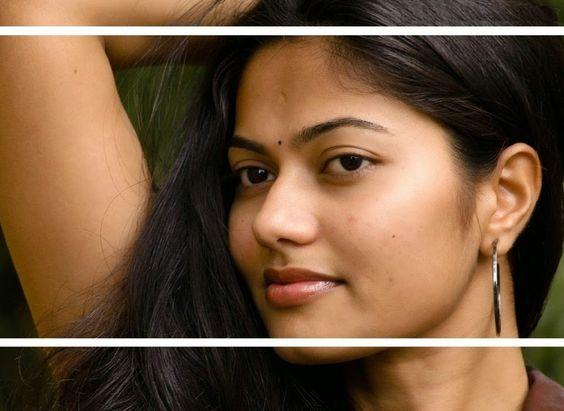 South Indian Beautiful Girls Wallpapers ~ Indian Beautiful Girls