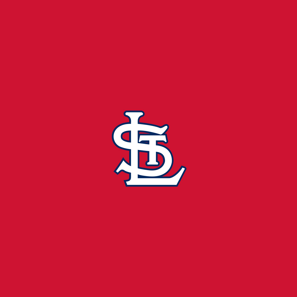 Stl Cardinals Wallpapers Sf Wallpaper