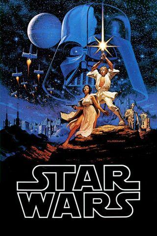 1000+ ideas about Star Wars Wallpaper Iphone on Pinterest | Star