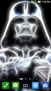 Wallpapers: StarWars - Android Apps on Google Play
