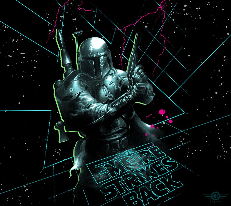 Star Wars Live Wallpaper Android - WallpaperSafari