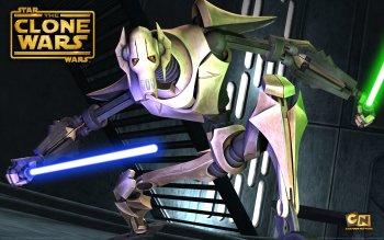 star wars clone wars wallpapers 16