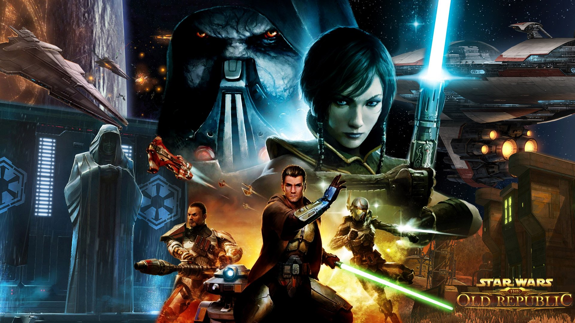 star wars the old republic backgrounds 16
