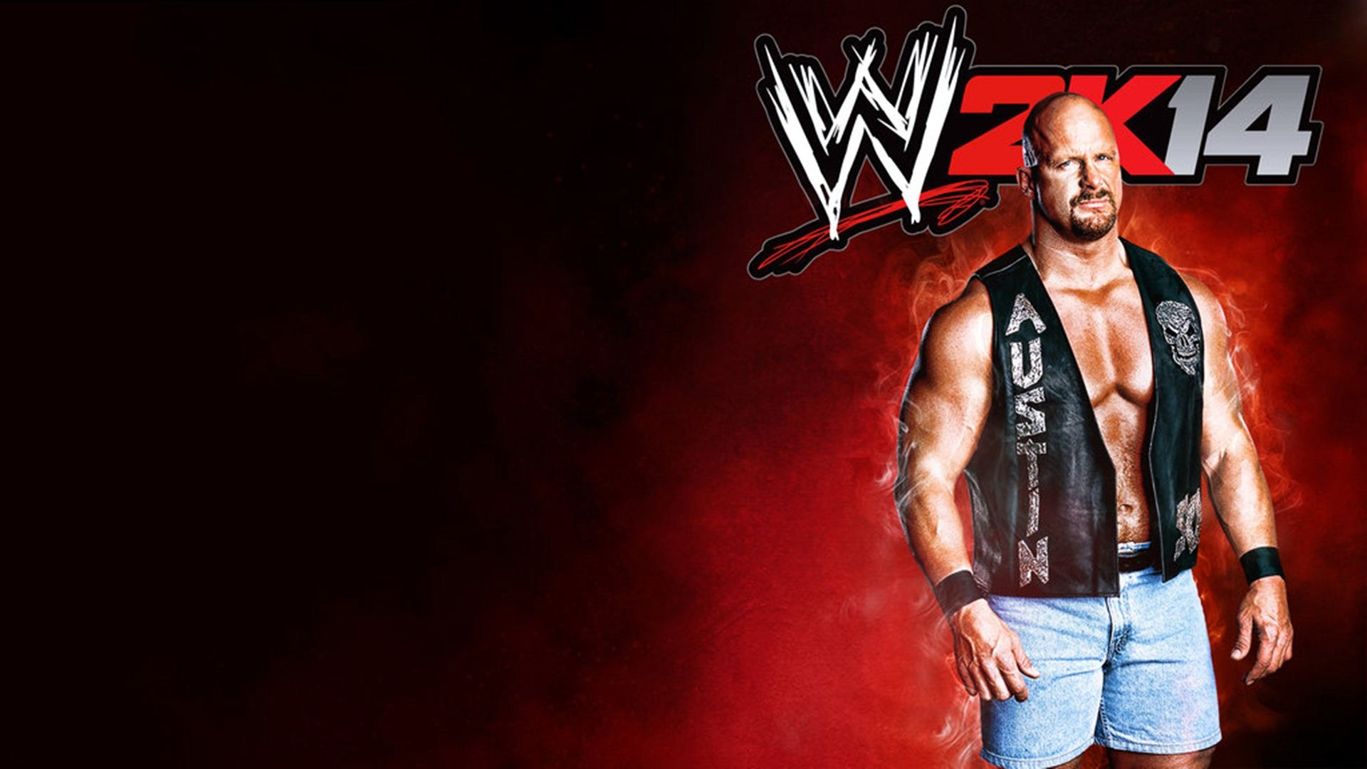 Stone Cold Wallpapers Sf Wallpaper