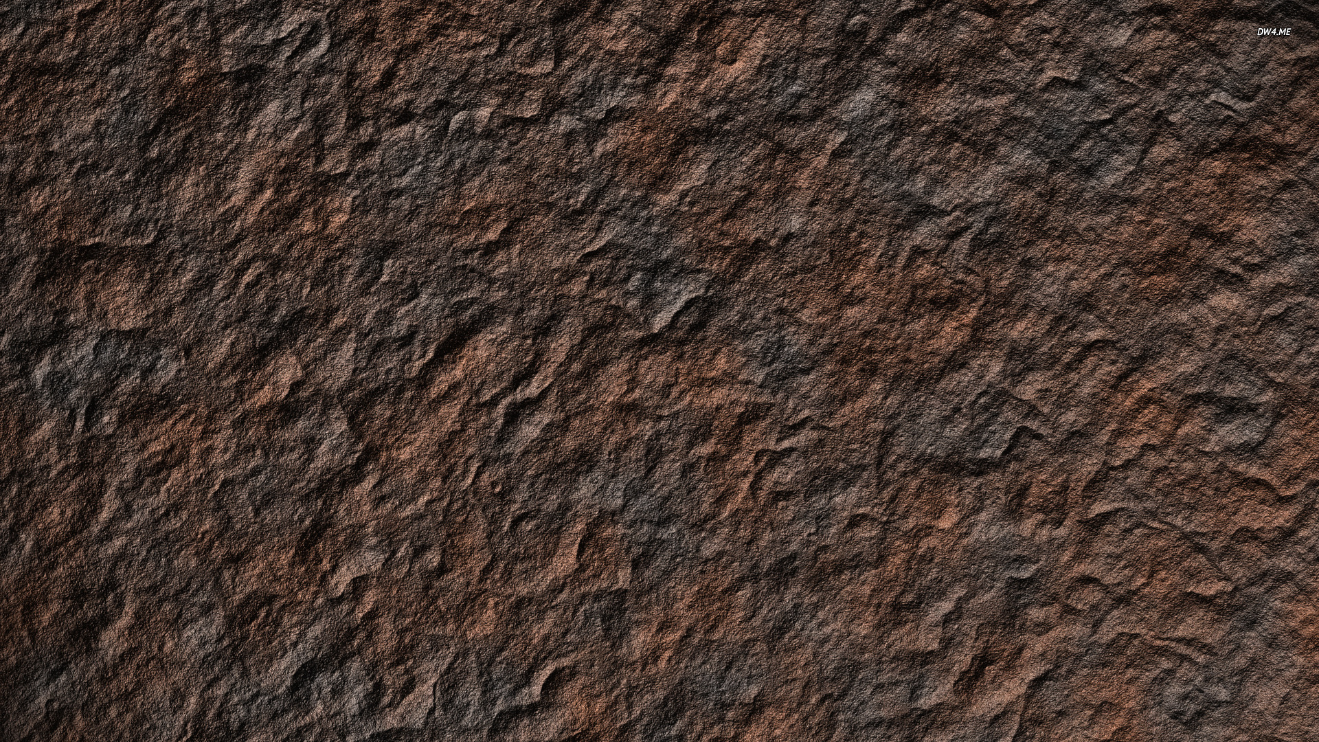 textured stone wallpaper HD – wallpapermonkey com