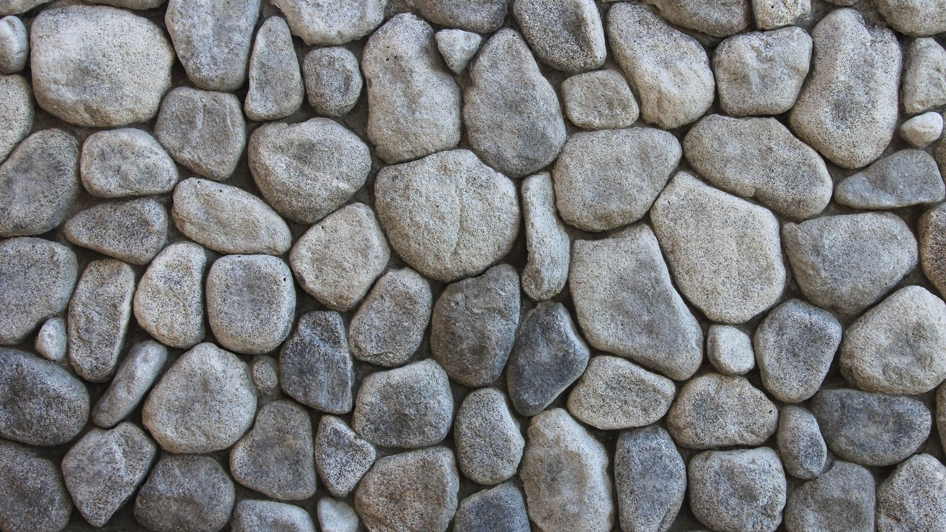 Textured Stone Wallpapers Group (30+)