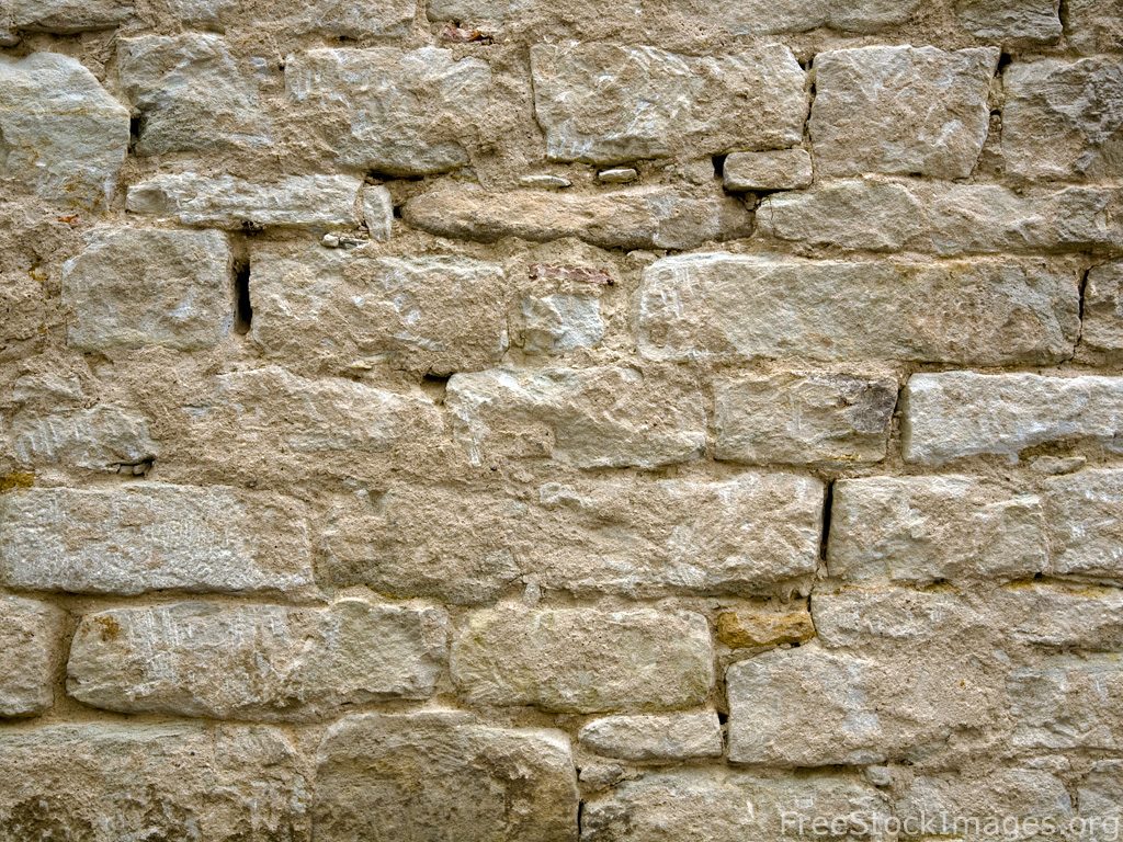 Textures Wallpapers Old Light Stone Wall Texture Backgrounds Pics
