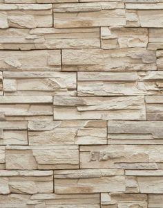 Collection of Faux Stone Wallpaper Textured on HDWallpapers
