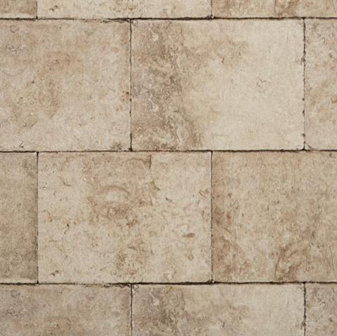 Stone Wallpaper - Multicolored Stone Wallpaper Patterns