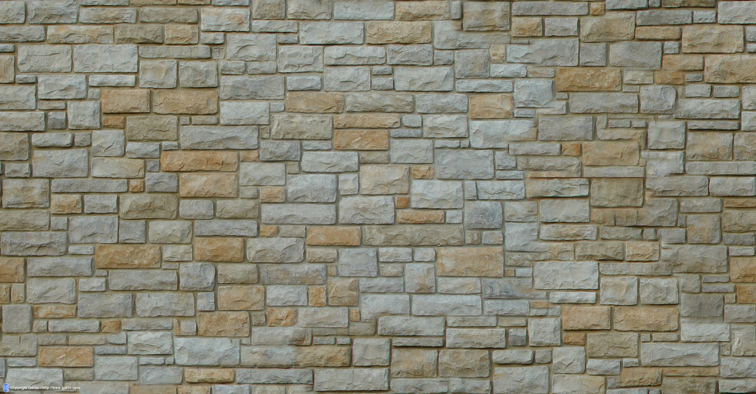 Stone Textured Wallpapers Group (41+)