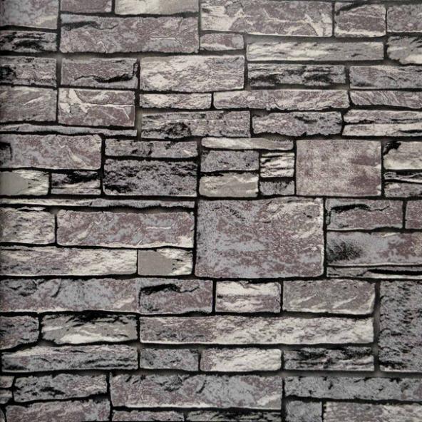 Popular Stone Textured Wallpaper-Buy Cheap Stone Textured