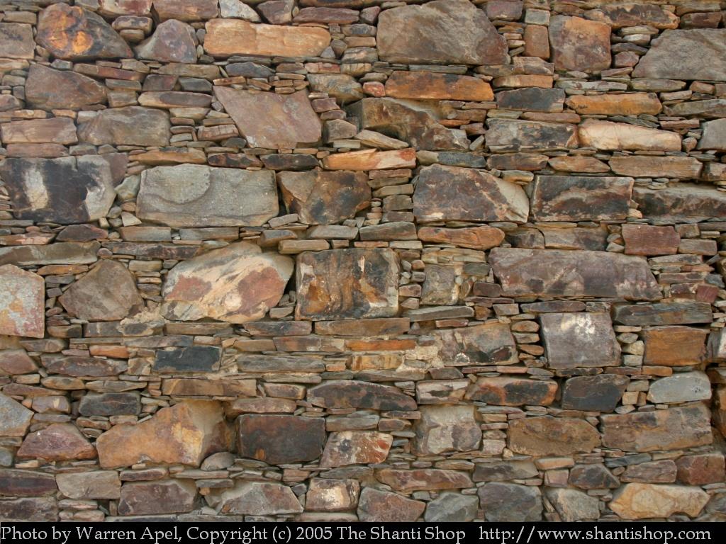 wallpaper for walls dramatic | Stone Wall Wallpaper - smart