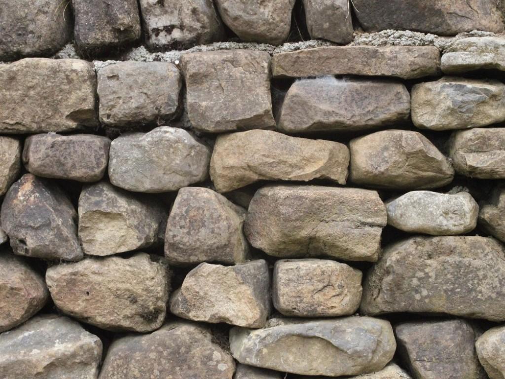 Wallpaper Stone - WallpaperSafari