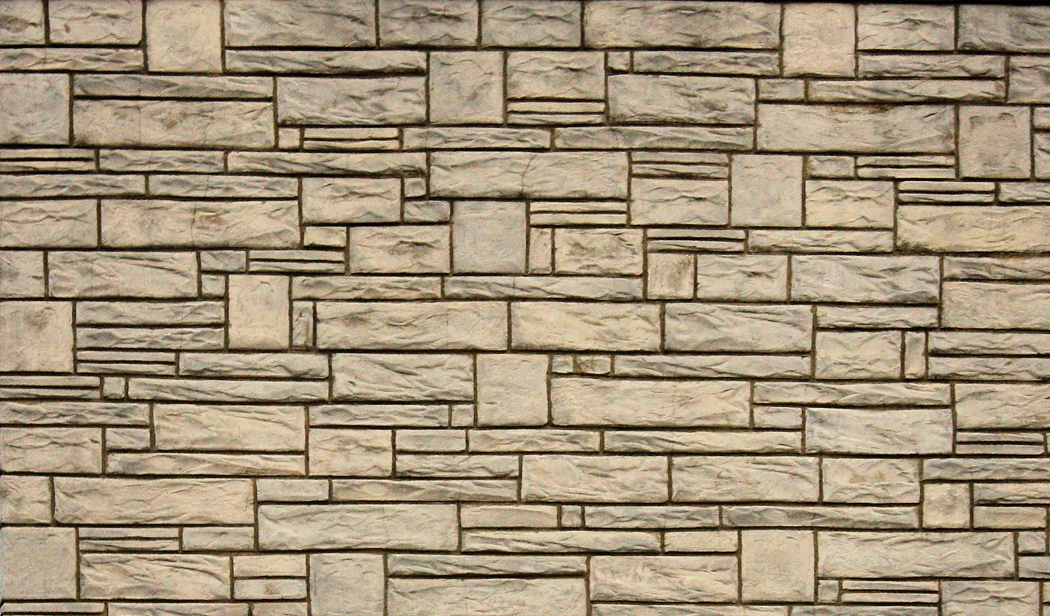 Stone Wall Wallpapers Group (64+)