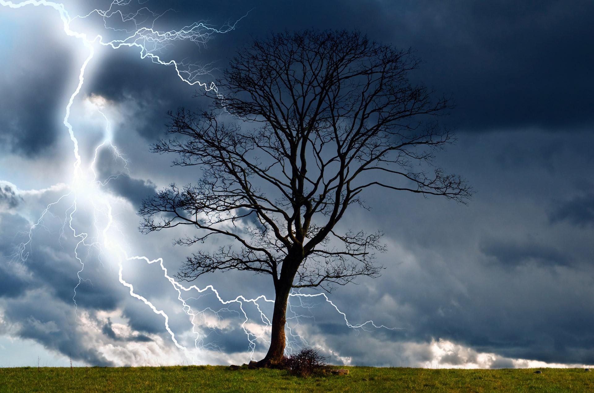 Storm Images - Public Domain Pictures - Page 1