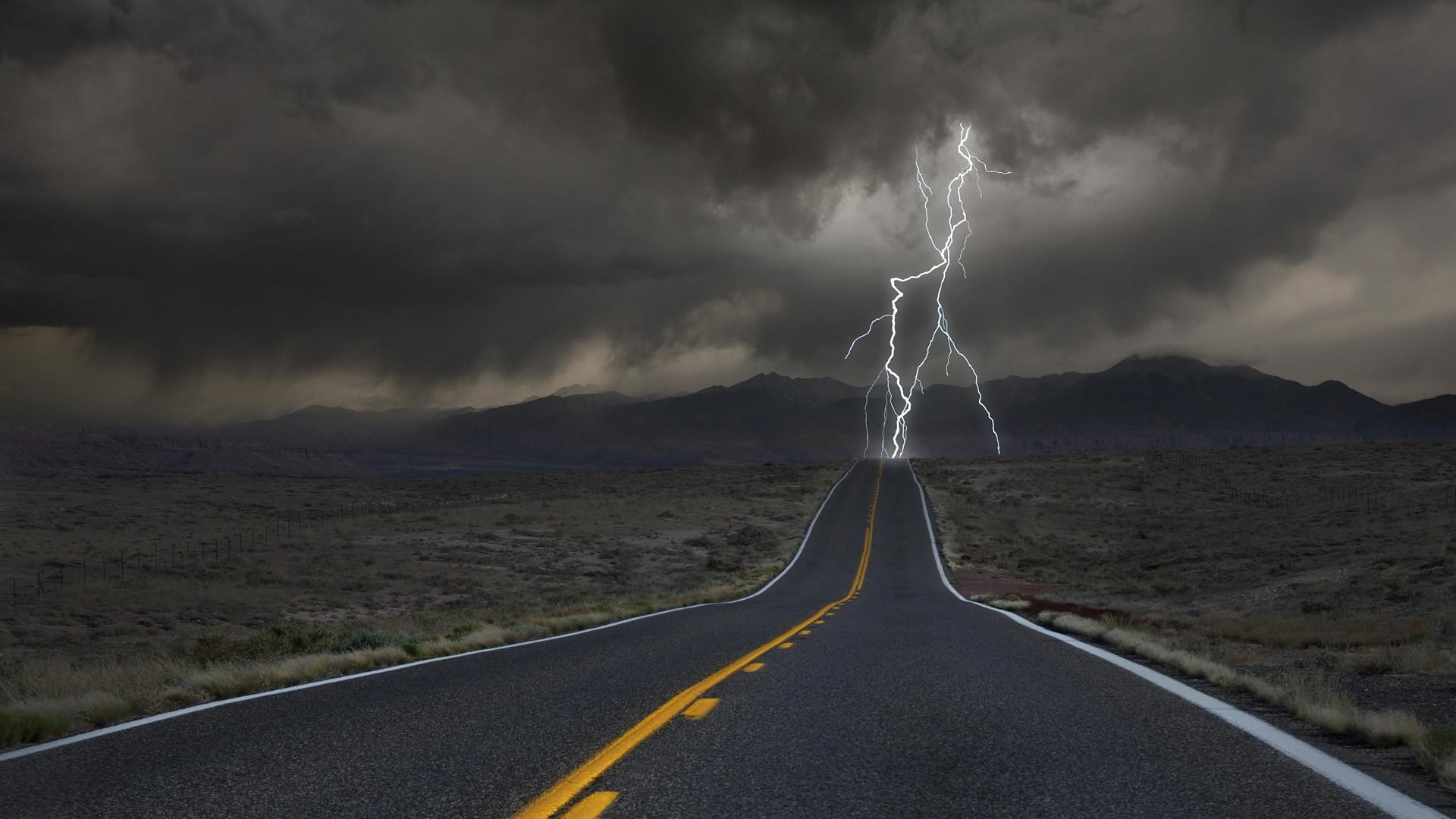 TechTip: Storm Seasons & Power Problems Collide | Minuteman's