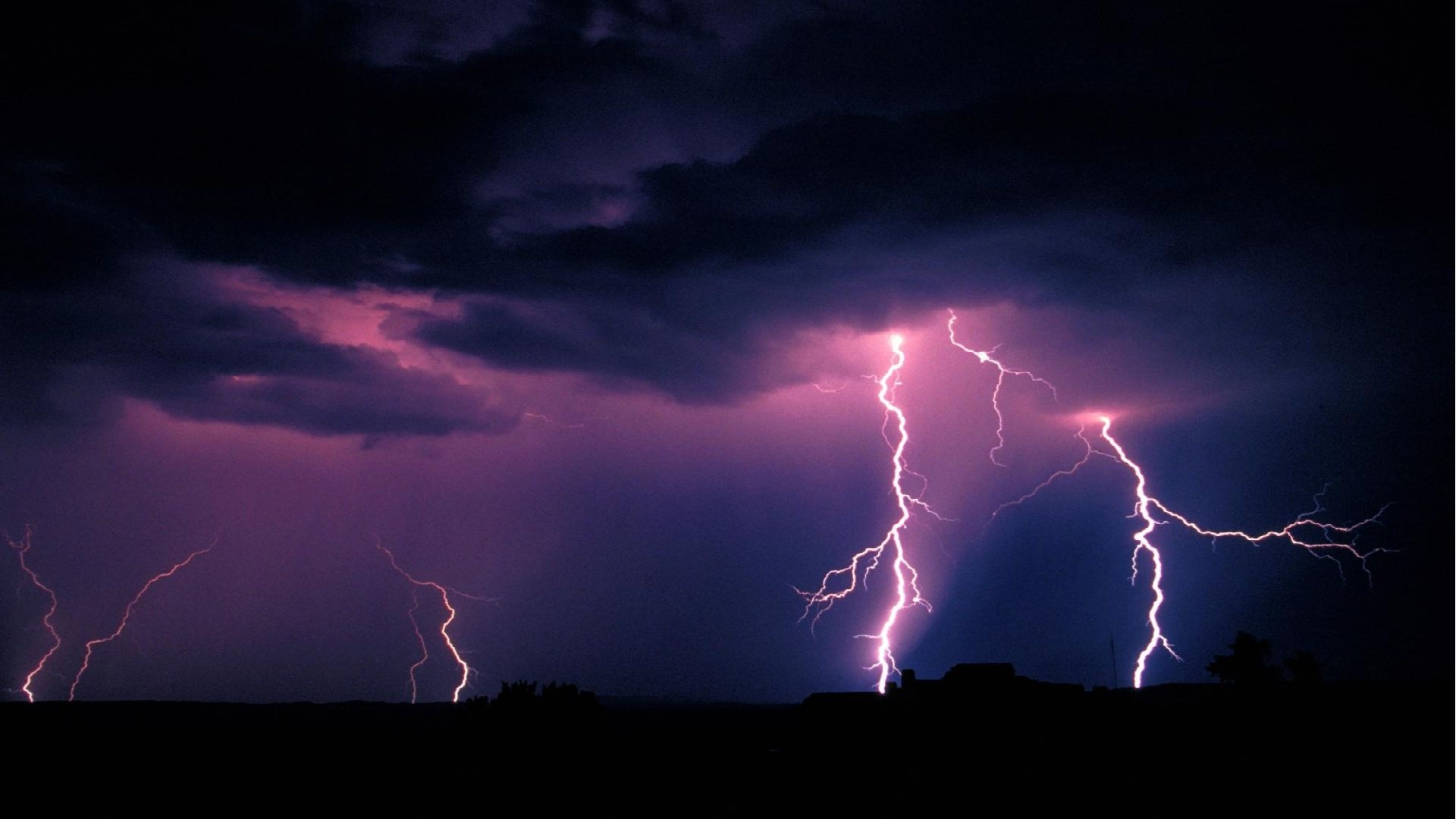 Awesome 42 Storm Wallpapers | HD Widescreen Backgrounds HBC333 com