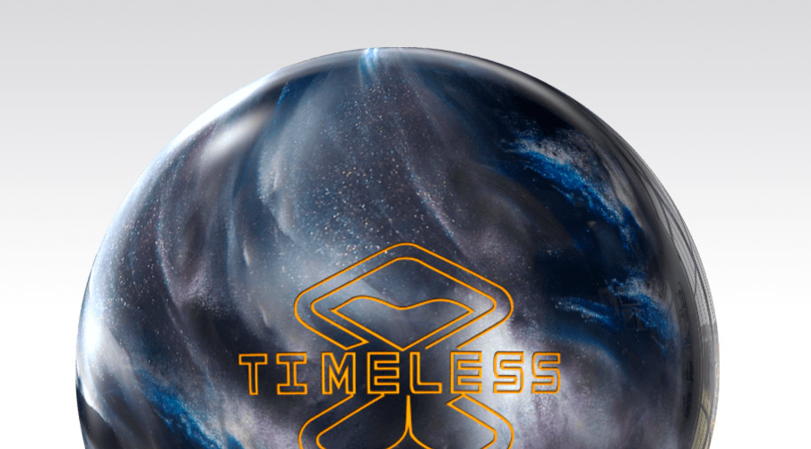 Storm Products —The Bowlers Company