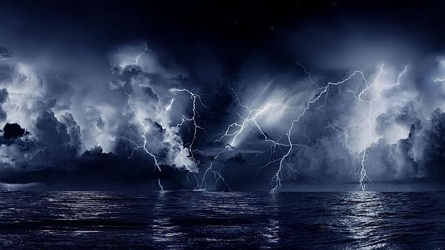 Storm | Free Download Clip Art | Free Clip Art | on Clipart Library