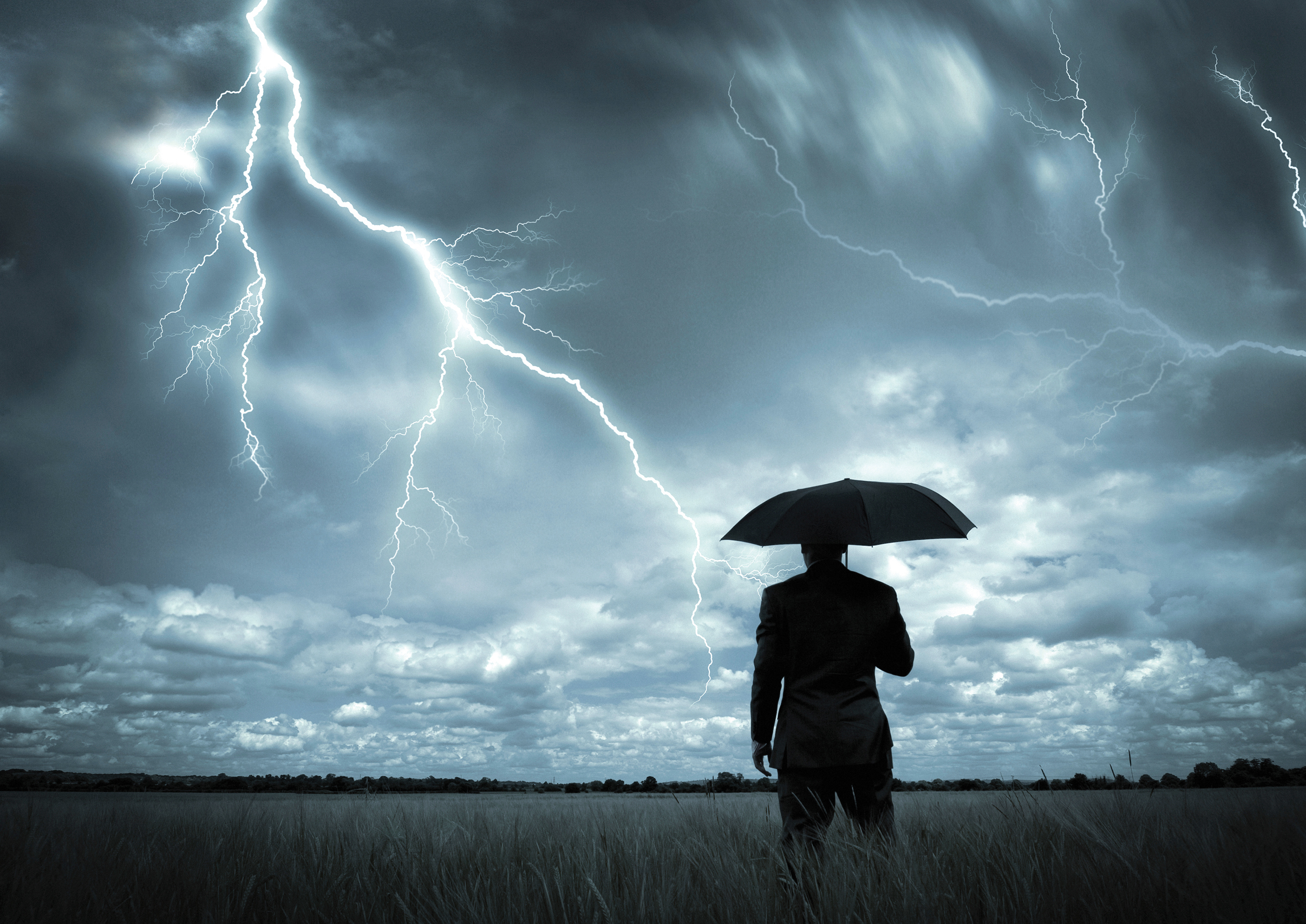Storms Come and Go | Eric Thomas