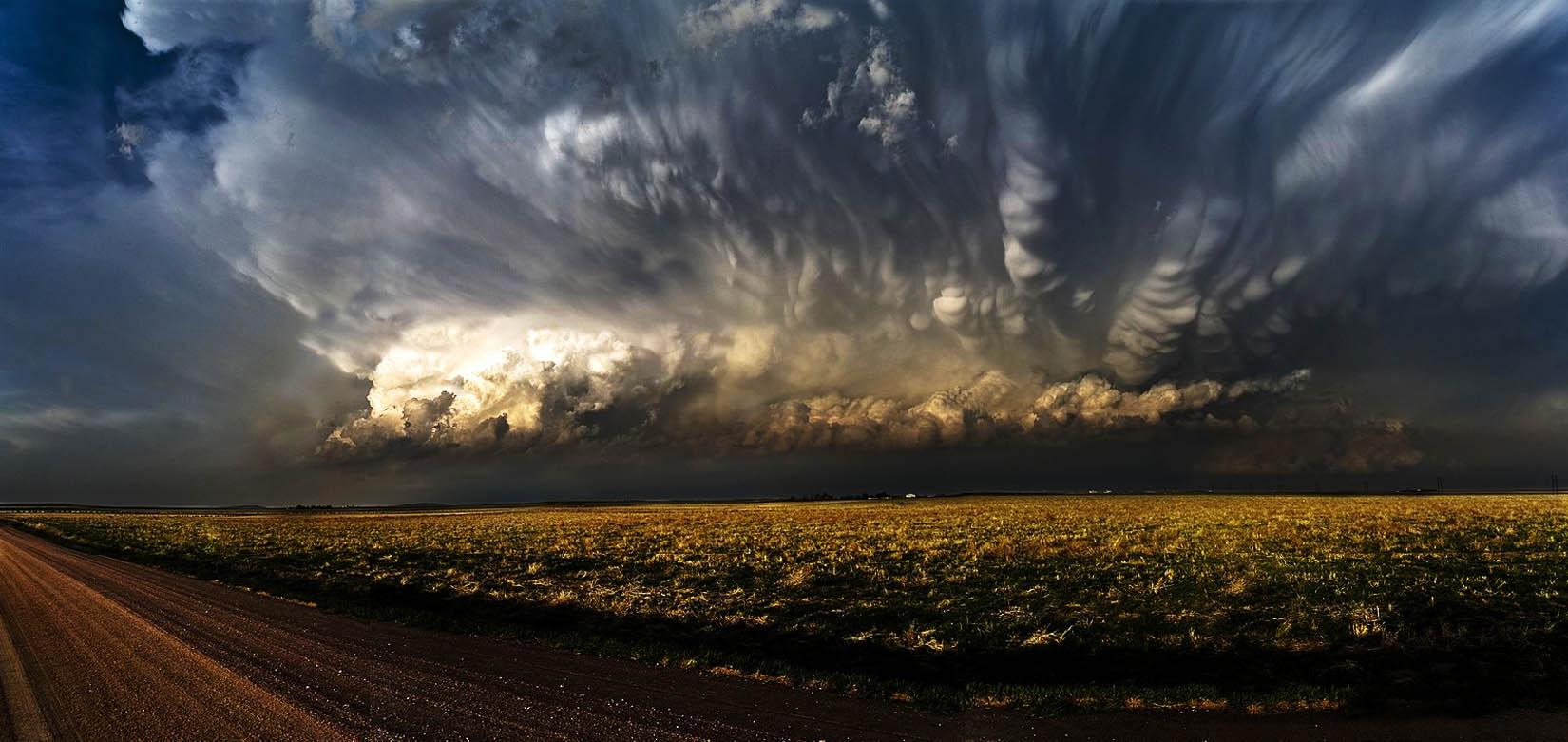 Storm Pictures Wallpaper - WallpaperSafari