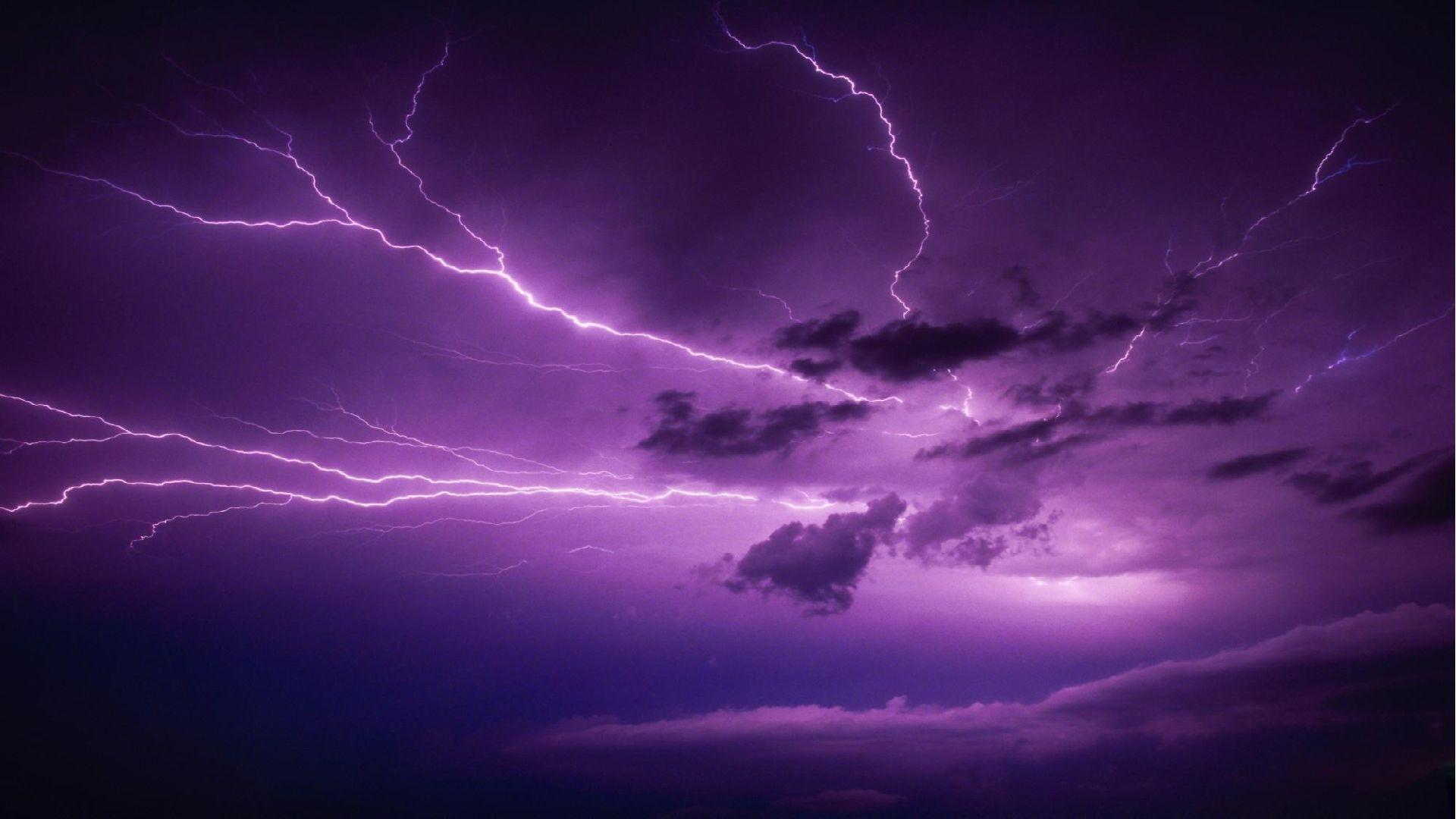 Storm wallpaper | 1920x1080 | #53692