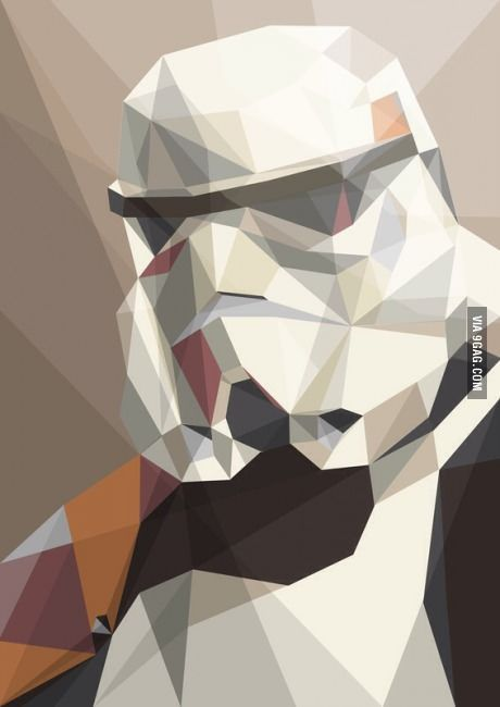 Bad ass stormtrooper background    Enjoy!   Backgrounds and Nice
