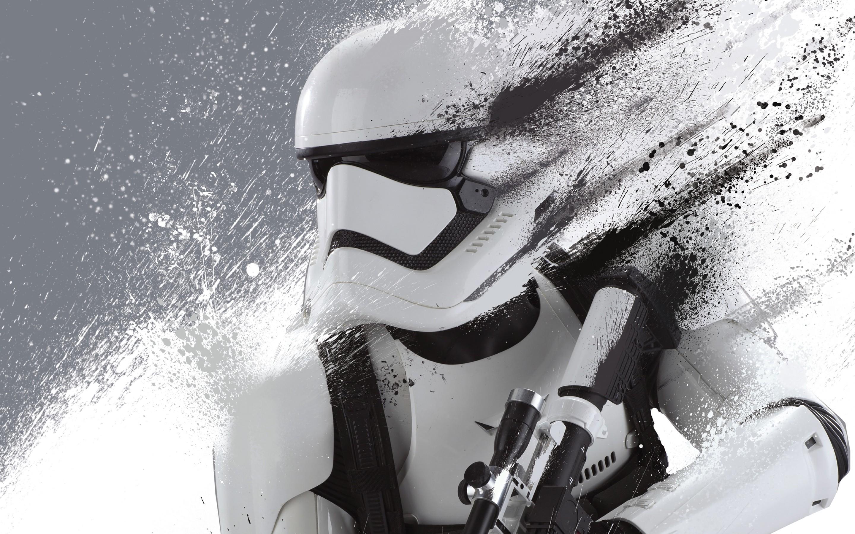Starwars fantastic stormtrooper Wallpapers HD / Desktop and Mobile